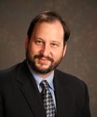 Eric Petroff