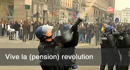 PhotoStory-FrenchRevolution