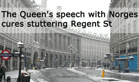 regent-street-feature