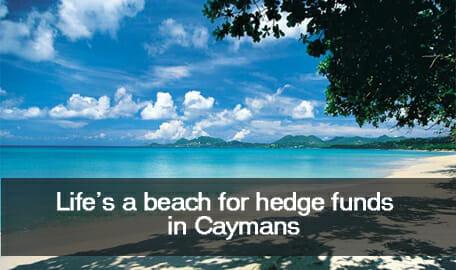Cayman-final-456x2