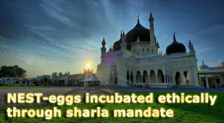 Zahir-Mosque---Malaysia
