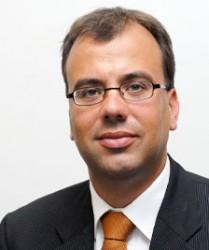 Marcel Jeucken