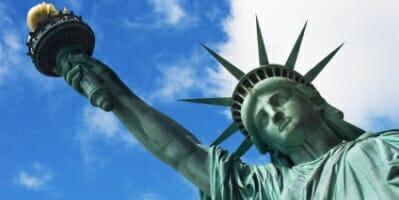NY_statue