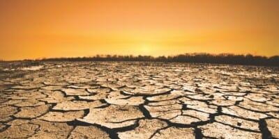 lake_drought