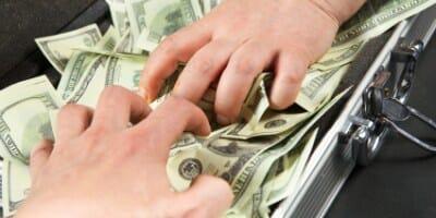 briefcase_money