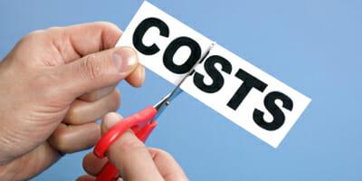cutting_costs