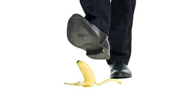 banana-peel
