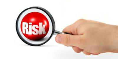 Risk_web