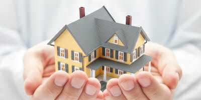 House-hands-iStock_000018435449Large_web