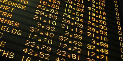 Stock-Exchange_iStock_000001244995Medium_web