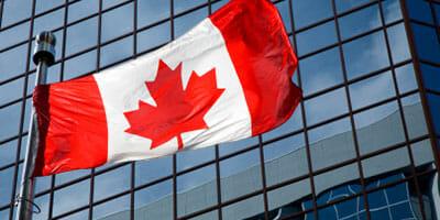 Canada_Flag_400px