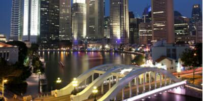 singapore iStock_000010532542XSmall_web (2)