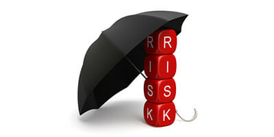 Risk umbrella_web