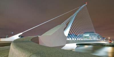 Samuel-Beckett-bridge-Dublin-WEB