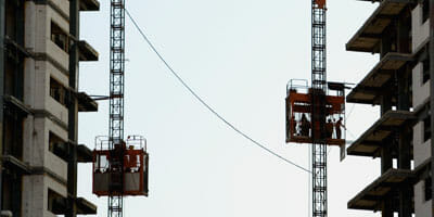 two-lifts-on-construction-site-WEB