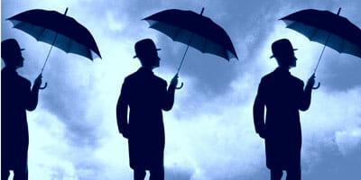 Three-Magritte-men-WEB