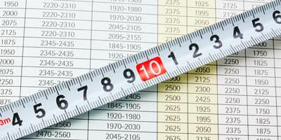 tape-measure,-stats-WEB