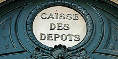 Caisse-de-Depots-WEB