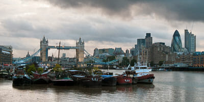 London,-stormy-river-WEB