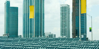 photovoltaic-city-WEB