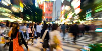 Tokyo-rush-WEB