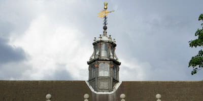 Lambeth-Palace-WEB