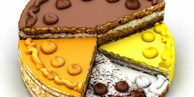 cake,-multicoloured-WEB