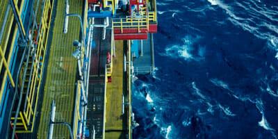 Norwegian-oil-rig-WEB
