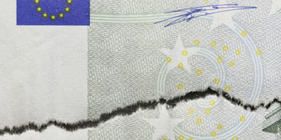 euro-note-torn-WEB