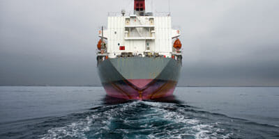 pink-ship-on-grey-sea-WEB