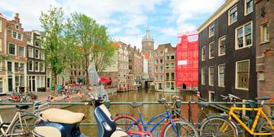 amsterdam-WEB