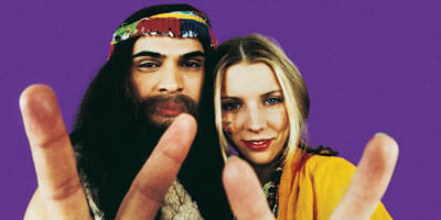 hippie-couple-WEB