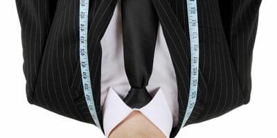 tailor,-headless-WEB