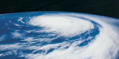 hurricane-from-satellite-WEB