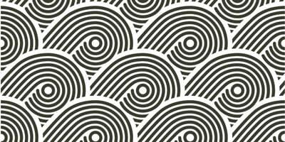 wave-pettern-WEB
