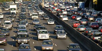 gridlock-LA-WEB