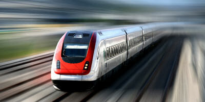 high-speed-train-WEB