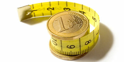 coin-tape-measure-WEB