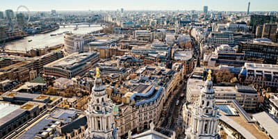 London-from-St-Pauls-WEB
