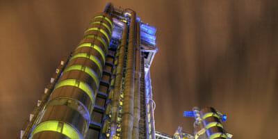 Lloyds-Bank-London-WEB