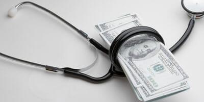 stethoscope-cash-WEB
