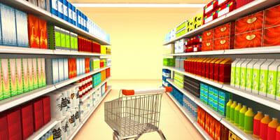 supermarket-WEB