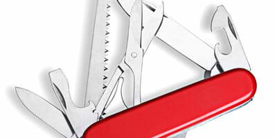 Swiss-army-knife-WEB