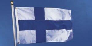 Finnish-flag-WEB