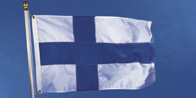 Finnish-flag-WEB