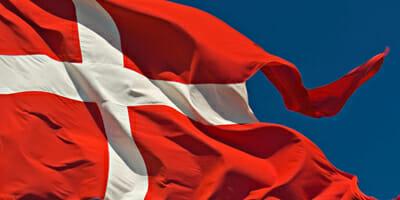 Danish-flag-WEB