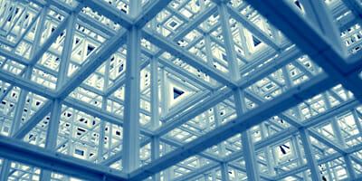 grid-frame-WEB