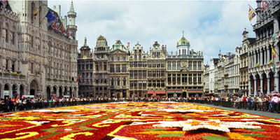 Brussells-flowers-WEB