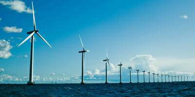 wind-farm-at-sea-WEB