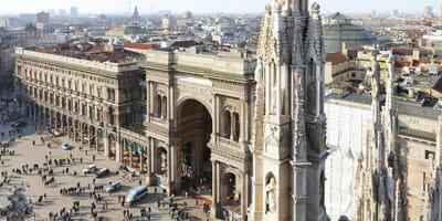 Galleria-Vittorio-Emanuele,-Milano-WEB